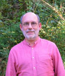 Pascal GLEMAIN