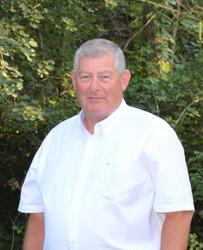 Hugues LEMONNIER
