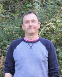 Anthony BOUREAU