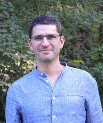 Yoann MOUSSERION
