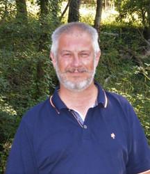 Franck BESSON
