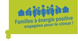 logo Familles à énergie positive