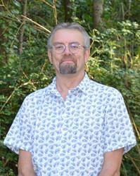 Xavier COUTANCEAU