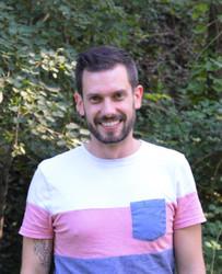 Mathieu PANELAY