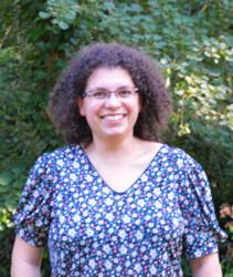 Séverine DUGUEY